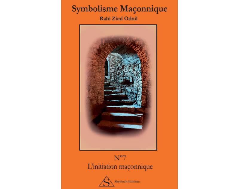 initiation-maconniique